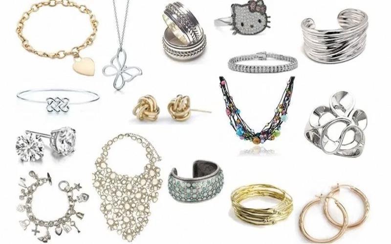 Nhập mua đồ phụ kiện thời trang Quảng Châu Trung Quốc về bán